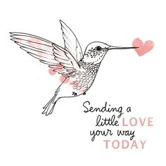 Birthday card quotes clear stamps new ideas Thinking Of You Quotes Sympathy, Sympathy Quotes, Hug Quotes, Today Quotes, Qoutes, Prayer Quotes, Hummingbird Quotes, Uplifting Quotes, Inspirational Quotes