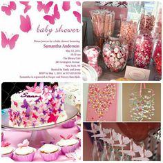 Erfly Baby Shower Ideas 2 Jpg 616