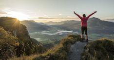 Mountains, Nature, Travel, Summer, Naturaleza, Viajes, Destinations, Traveling, Trips