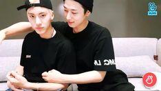 Boy Idols, Youngjae, Asian Boys, Kpop Boy, Wattpad, Red Hair, My Love, Couples, Memes