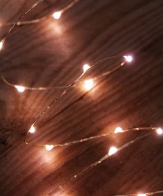 Look what I found on #zulily! LED Fairy Light String #zulilyfinds