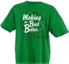 f9f35513 9 Best 4h t-shirts images | Shirt ideas, T shirt designs, Tee shirt ...