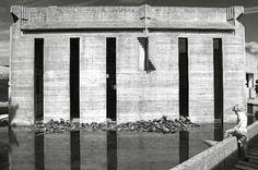MONDOBLOGO: carlo scarpa's cemetery