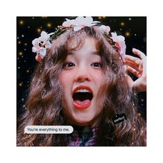 #kpop #yuqi #gidle #girlgroups #dancer #wallpaper #icon #cute #beauty #aesthetic #pink #look Youre Everything To Me, Red Velvet Irene, Girl Inspiration, Soyeon, Kokoro, Pink Aesthetic, Ulzzang Girl, Cute Pink, Aesthetic Wallpapers