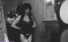 Sexy Elvira Mistress of the Dark - Bing images Cassandra Peterson, Goth Beauty, Dark Beauty, Beautiful Celebrities, Beautiful Women, Divas, Dark Princess, Sexy Older Women, Christina Hendricks