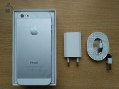 iPhone 5 | 16 Gb | Független