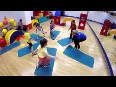 Евгения Токарева в номинации Детский фитнес OnFit Awards 2014 - YouTube Logos, Videos, Music, Youtube, Musica, Musik, Logo, Muziek, Music Activities
