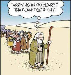 64 Ideas Funny Cartoons Humor Jokes Comic Strips For 2019 Christian Comics, Christian Cartoons, Funny Christian Memes, Christian Humor, Funny Christian Pictures, Funny Cartoons, Funny Comics, Funny Memes, Hilarious