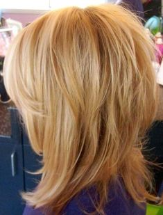 Long Shaggy Hairstyles For Fine Hair . - hair styles for short hair : Long Shaggy Hairstyles For Fine Hair … Long Shaggy Hairstyles For Fine Hair … Bob Haircut For Fine Hair, Long Shag Haircut, Bob Hairstyles For Fine Hair, Inverted Hairstyles, Trendy Hairstyles, Medium Hair Cuts, Long Hair Cuts, Medium Hair Styles, Short Hair Styles