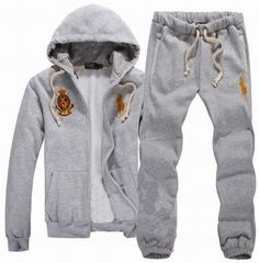 Polo from hiphoplinda.the big wholesaler,Cheap Polo Wholesale on Sale! Polo  welcome you ! Polo Ralph Lauren Hombres Tracksuit ...