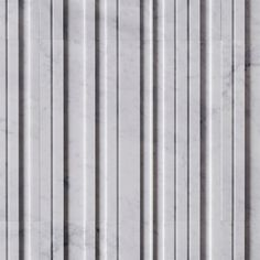 Lines that deeply engrave the natural stone creating a stone wall panel that develops in harmonious and calibrated plays of light. Stone Wall Design, Feature Wall Design, Wall Panel Design, 3d Texture, Tiles Texture, Stone Wall Panels, Natural Stone Wall, Leather Wall, Marble Wall