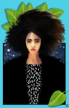 #przt #parazitte #portrait #art przt parazitte portrait art Portrait Art, Digital Illustration, Disney Characters, Fictional Characters, Photoshop, Illustrations, Disney Princess, Illustration, Illustrators