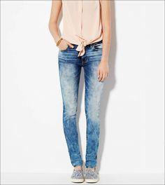 american eagle clothing | American Eagle Jeans For Women Collection 270x180 American Eagle Jeans ...