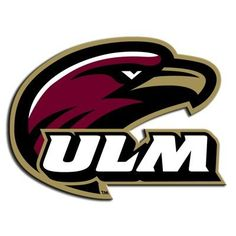 The College Football America 2015 Yearbook is proud to announce that ULM defensive tackle Gerrand Johnson has been named to the College Football America Mid-Major Starting Lineup, CFA's version of ...