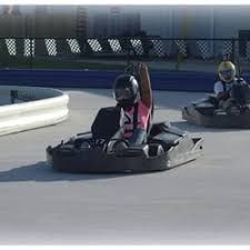 Sebring Florida Kart Racing Adventures Central Highlands State Parks Scottish Go Karts National