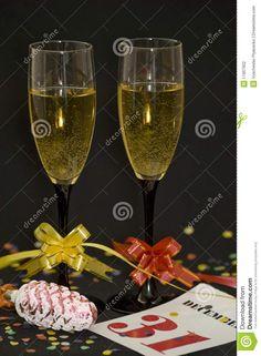 Feliz año 2017 para todos los amigos y seguidores de la Central Informativa del Adulto Mayor,a todas las personas adultas mayores y su gran entorno profesional y familiar,empezamos un nuevo año con gran expectativa y agradecimiento a nuestro gran público