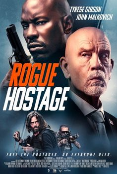 Rogue Hostage Movie Download | Tags and Chats