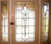 http://www.adelaideglasspainters.com.au/art-deco-leadlight-windows.html