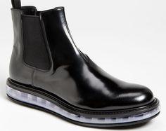 """Prada """"Levitate"""" Boots"""