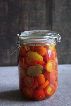 Preserves, Homemade, Orange, Vegetables, Food, Marmalade, Preserve, Home Made, Essen