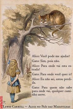 "Tenniel is a personal illustration hero. : ""John Tenniel Sir John Tenniel's hand-colored proof of Cheshire Cat in the Tree Above Alice for The Nursery ""Alice"", ca. by Charles Lutwidge Dodgson (Lewis Carroll)"" Lewis Carroll, Alice In Wonderland Print, Adventures In Wonderland, Triste Naruto, Cinderella Story, 4 Panel Life, Go Ask Alice, Chesire Cat, John Tenniel"