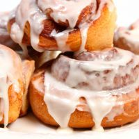 Recipe4Living's 5 Best Cinnamon Roll Recipes | Recipe4Living