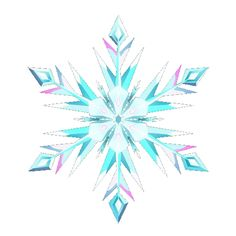 Elsa the Snow Queen - Disney Wiki Elsa Frozen, Frozen Film, Disney Frozen Birthday, Frozen Wallpaper, Cute Wallpaper Backgrounds, Disney Wallpaper, Winter Wallpaper, Colour Tattoo For Women, Frozen Fan Art