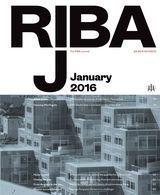 RIBA journal, volo. 123, nº 1 http://encore.fama.us.es/iii/encore/record/C__Rb2484021?lang=spi