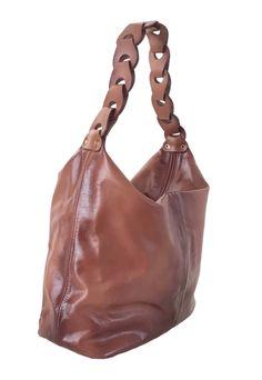 bd5d8cc8b 45 adoráveis imagens de bolsa hobo | Satchel handbags, Couture sac e ...
