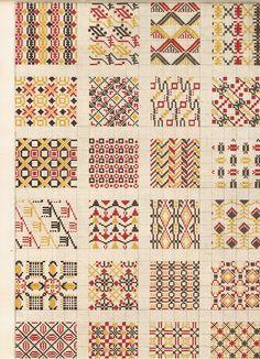 Musturi - Sarmīte Lagzdiņa - Picasa Albums Web