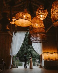 Magic is a state of mind ❤ Fani, Light Bulb, Chandelier, Table Lamp, Ceiling Lights, Lighting, Florals, Wedding, Board