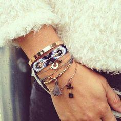 bijoux, bijoux bohemes, bijoux ethniques, bijoux amerindiens, bijoux indiens, ethnic jewelry, boho jewelry, boho jewellery, ethnic jewellery, accessoires ethniques, accessoires bohemes
