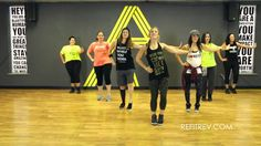 """""""Love Me Right"""" by Swag Geeks 