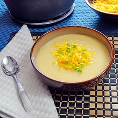super bowl, baked potatoes, bake potato, baked potato soup, parti dish