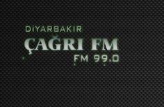 Dini radyolar arasında yer alan Çğrı fm radyosu Diyarbakır ve çevresinde yayın yapan  99.0 frekansında sizlere ulaşan internet üzerinden http://www.canliradyodinletv.com/cagri-fm/ linkinden online dinleyebiliyeceğiniz radyodur.