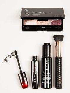 lov cosmetics stylight.de