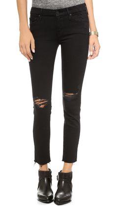 Paige Denim Verdugo Ultra Skinny Jeans | SHOPBOP SAVE 25% use Code:SPRING25