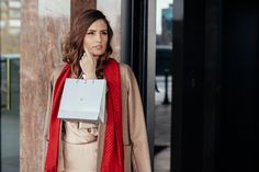 Something Very Personal | Fashion Bloggers And Style