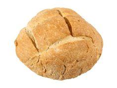 Diário+de+uma+Dietista+:+Pão:+amigo+ou+inimigo?