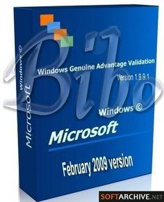 torrent windows xp 32 bit iso