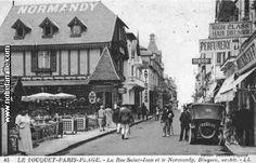 cartes-postales-photos-La-rue-St-Jean-et-le-Normandy-LE-TOUQUET-PARIS-PLAGE-62520-62-62826026-maxi.jpg 400×256 pixels