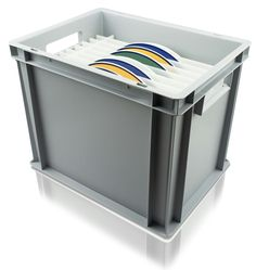 Fed up with transporting and storing delicate and expensive plates? Caterbox has the soulition! Our NEW range of storage boxes with cut to measure plate insert make plate hire and transportation safe and simple. Call the team for more info 01962 China Storage, Plate Storage, Storage Boxes, Box With Lid, Vintage China, Range, Plates, Vegan Baking, Simple