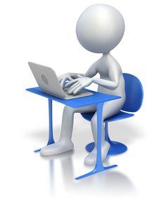 Report Writing workshop Tickets, Peterborough | Eventbrite