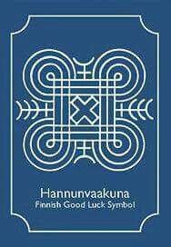 Hannunvaakuna Finnish good luck symbol from the book Finnish Proverbs by Inkeri Vaananen-Jensen. Magnet x Finnish Tattoo, Finnish Words, Finnish Language, Good Luck Symbols, Start Ups, Symbolic Tattoos, My Heritage, Tattoo Inspiration, Books