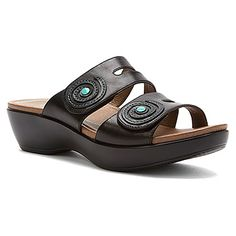 Dansko Dixie found at #OnlineShoes