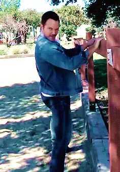 Chris Pratt Online — How not to love Chris Pratt? Chris Pratt Gif, Actor Chris Pratt, Avengers Cast, Funny Sexy, Daddy Issues, Handsome Actors, Star Lord, How Big Is Baby, Celebs