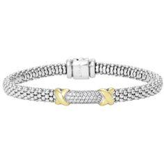 Available at Jay Roberts Jewelers! Call us at 856-596-8600 or visit us at www.jayrobertsjewelers.com.
