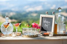 Fruits of the Earth Inspiration Shoot   Rebecca Gosselin Photography   Bridal Musings Wedding Blog 24