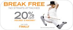 http://sapphireraystoychest.weebly.com/blog/-feeldoes-realdoes-on-sale-at-tantus  https://tantus.refersion.com/l/fe4.28735