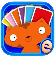 Free App Friday!!  Sponsored by Monki Hide & Seek: Fun With Animals. 19 Totally FREE Apps with no in-app costs! A total of $50 saved. http://www.smartappsforkids.com/2014/03/free-app-friday-321-.html